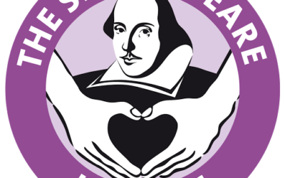 Team Shakespeare!  – A Beautiful Partnership With The Shakespeare Hospice
