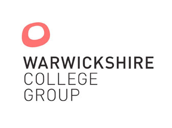 1Warwickshire-College-Group-Neills-Materials