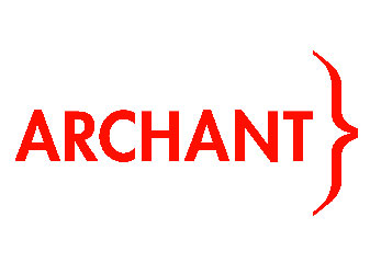 ARCHANT-PRINT-SPECIFICATIONS-LOGO