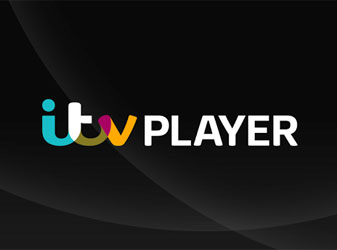 ITV_Player_for_Android