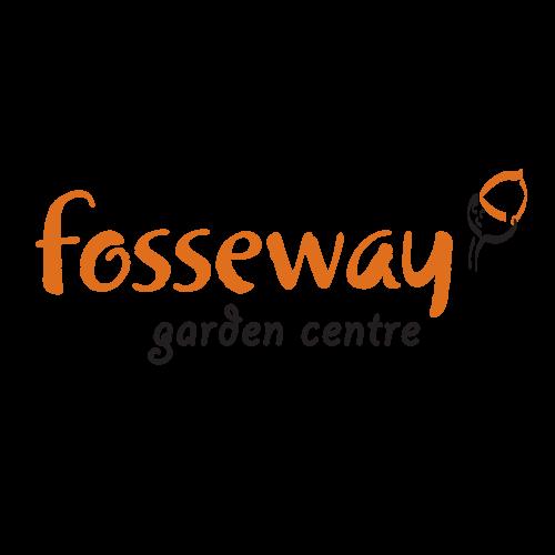 Fosseway