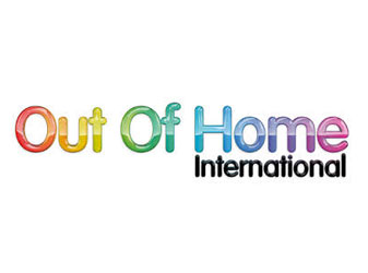 outofhome