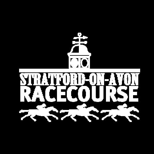 stat-race